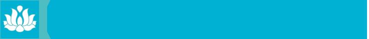 Heilpraxis Sellar Logo